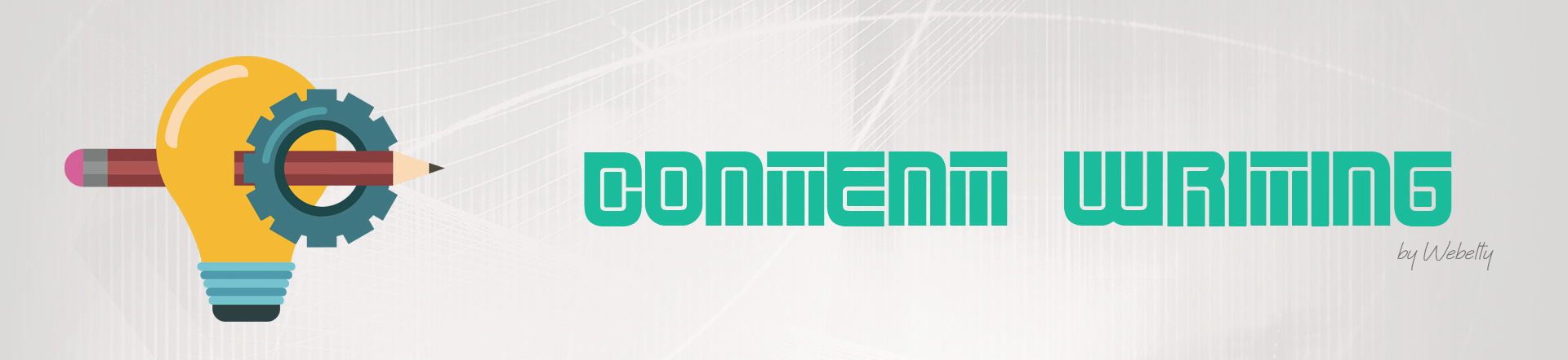 content writing service india
