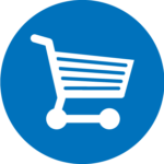 ecommerce marketing service india