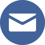 email marketing service india