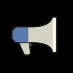 facebook ads india